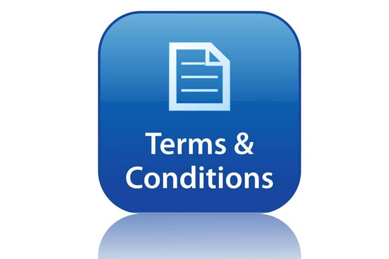 Do i need terms and conditions for my website reidel law firm platinumwayz