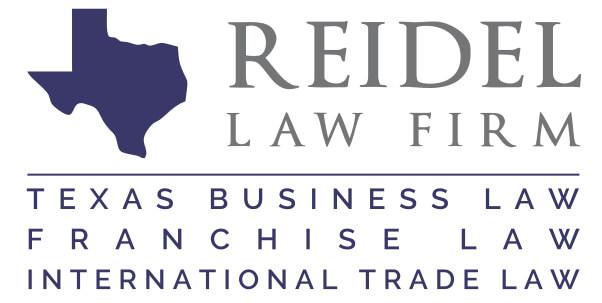 Reidel Law Firm