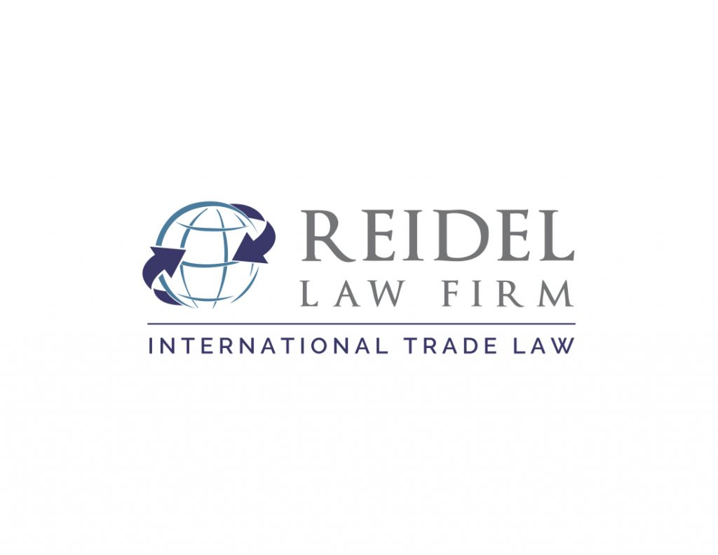 trade law The proposed new regulations seek to apply the eu's trade secrets directive in the uk the directive was introduced as a means of trying to harmonise the existing.