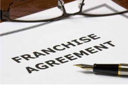 How Negotiable is a Franchise Agreement?