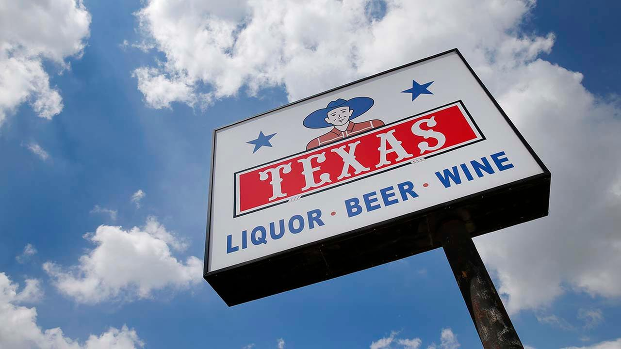 How to get a liquor license in texas reidel law firm 1betcityfo Images